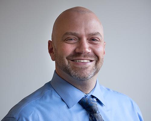 Jeff Ploetz