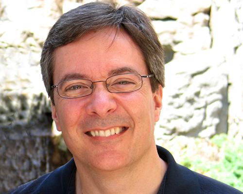 Brian Kirtland, PhD