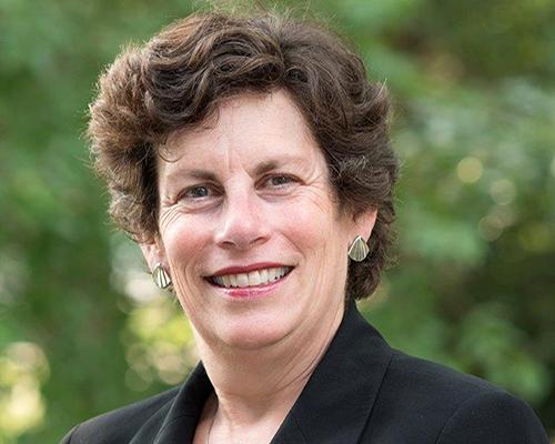 Judy Perlman