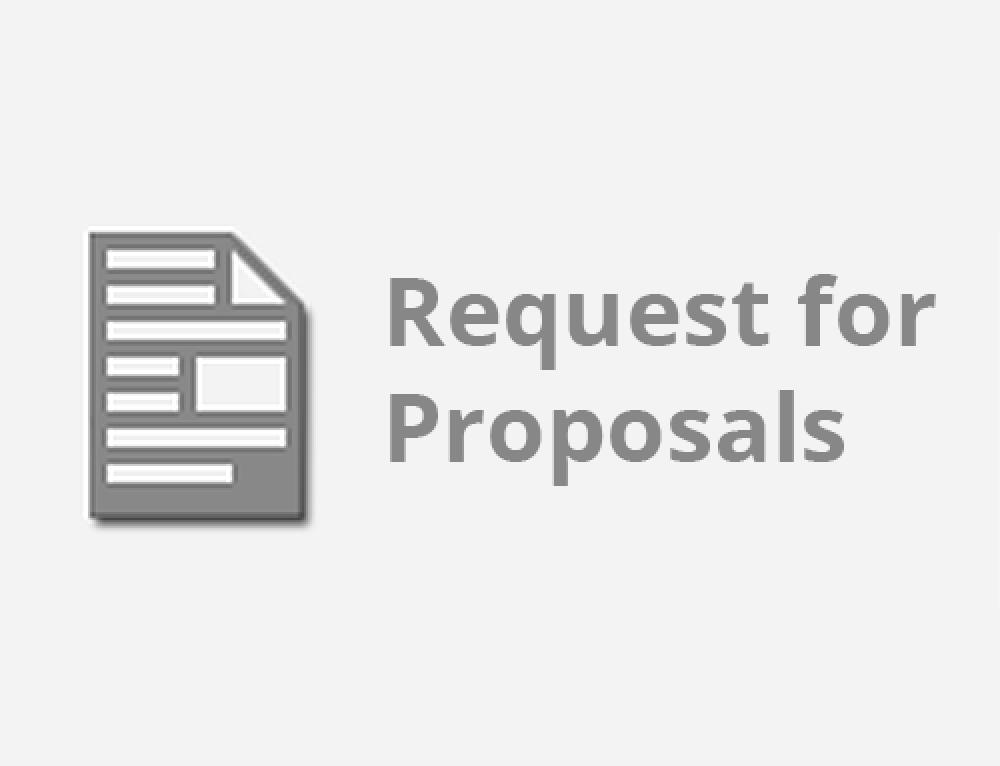 Request for Proposal: 2016-ERC-CLPP-001 Community Land Protection Program (CLPP) Performance Evaluation Data Collection