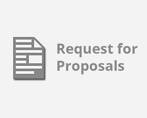 Request for Proposal: 2017-LRDP-001 Mid-term Performance Evaluation of USAID/Columbia's Land and Rural Development Program (Mid-term PE-LRDP)
