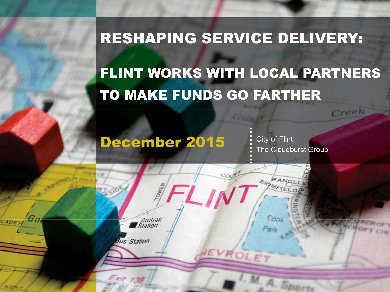City of Flint__Case Study_FINAL 4-17-15-1