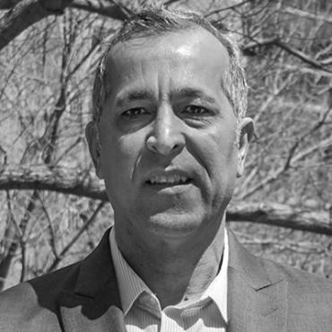 Gus Naghdi