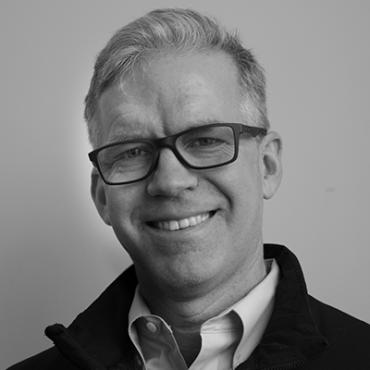 Jonathan Sherwood, PhD