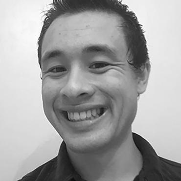 Ryan Hatano