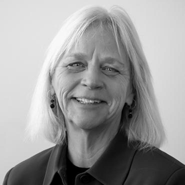 Sara Daines