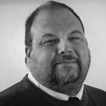 Steven Sullivan, PhD