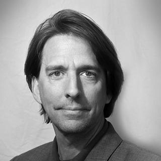 Scott Chamberlin